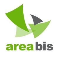 AREABIS
