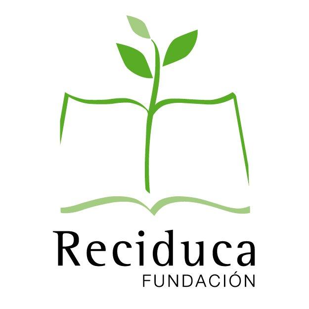 LOGO_RECIDUCA_150x150-01