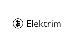 elektrim